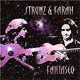Fantaseo Strunz & Farah