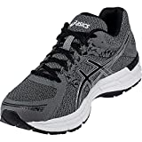 ASICS Mens GEL-Excite 3 Running Shoe