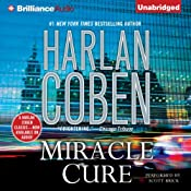 Miracle Cure | [Harlan Coben]