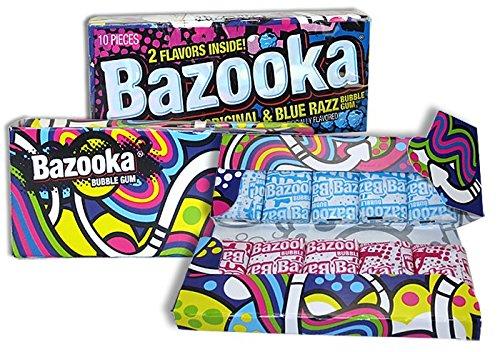 bubble-gum-bazooka-25oz-by-bazooka-mfrpartno-114684