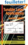 Tunable Laser Applications, Second Ed...