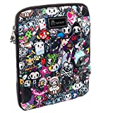 Tokidoki Classico iPad Cross Body Bag