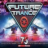 Future Trance 75