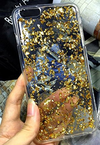iphone-6-plus-6s-plus-case-55-inchblingys-sparkling-gold-bling-bling-flexible-soft-clear-case-with-g