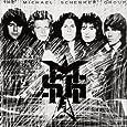 Msg (2009 Remaster+Bonus Tracks)