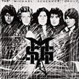 The Michael Schenker Grouppar Michael Schenker Group