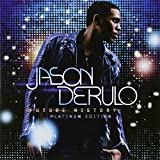 Future History (Platinum Edition) Jason Derulo