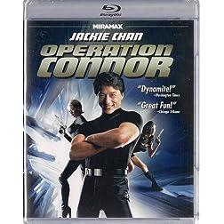Operation Condor [Blu-ray]