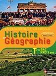 Histoire et G�ographie Tle Bac Pro 3...