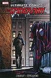 Brian Michael Bendis Ultimate Comics Spider-Man by Brian Michael Bendis Volume 5