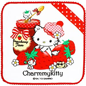 [Charmmy Kitty]Pectoral