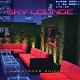 Sky Lounge: Downtempo Chillout