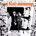 The Best Of The Velvet Underground