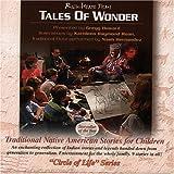 echange, troc Rich Heape Films Inc - Tales of Wonder