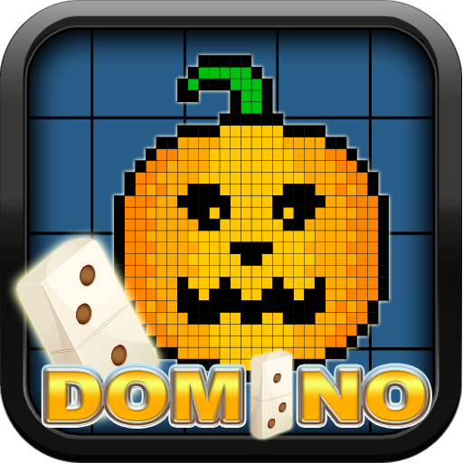 domino-games-free-for-kindle-fire-picture-element-jacky
