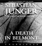 A Death In Belmont Unabridged Cd