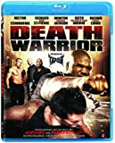 Death Warrior [Blu-ray]