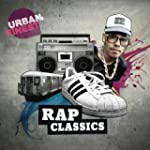 Urban's Finest - Rap Classics