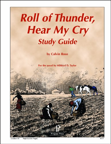 roll of thunder hear my cry cassie logan essay Roll of thunder, hear my cry essay, buy custom roll of thunder, hear my cry essay paper cheap, roll of thunder, hear my cry essay paper sample, roll of thunder, hear.