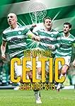 Official Celtic 2015 Calendar