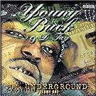 Da Underground 1 [Us Import]