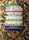 The Confident Collector: Toy Soldiers Identification and Price Guide (0380771284) by Bruun, Bertel