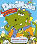Dino Mania: Discovering Who's Who in...
