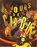 echange, troc Collectif - Jours de cirque