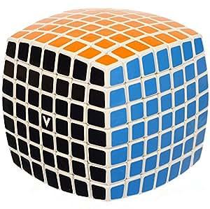 Verdes 25119 - V-Cube 7, Würfelspiel