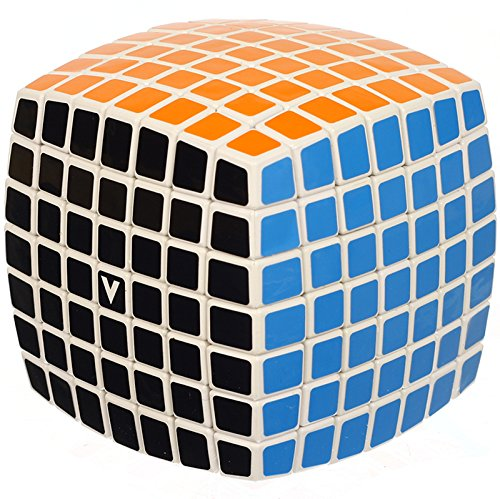 7x7 cube reviews