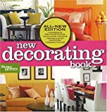 New Decorating Book (Better Homes & Gardens Decorating) - 0696232995