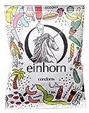 Einhorn Kondome - Vegan, Hormonfrei, Feucht, Geprüft thumbnail