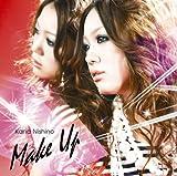 MAKE-西野カナ