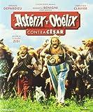Astérix y Obélix contra César [Blu-ray]