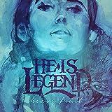 Heavy Fruit by He Is Legend (2014-08-19)