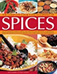 The Complete Cook's Encyclopedia of S...