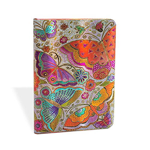 laurel-burch-schmetterlinge-notizbuch-midi-liniert-paperblanks
