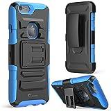 i-Blason Prime Series iPhone 6 Plus Case