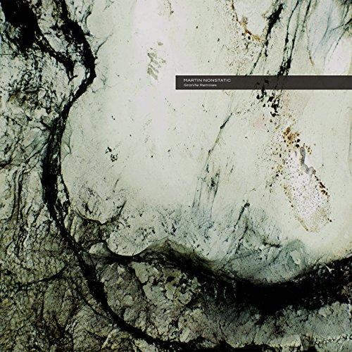 granite-james-murray-remix
