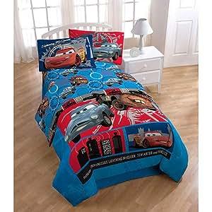home kitchen bedding kids bedding sheets pillowcases sheet sets