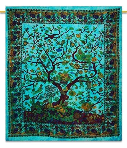 handicrunch-wall-hanging-tapestry-mandala-wall-decor-beautiful-light-multi-printed-wall-hanging-tape