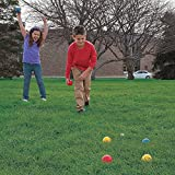 Bocce-Ball-Set-7-Piece-with-Easy-Carry-Case