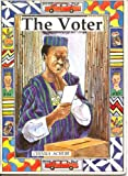 The voter (Lifewise) (1874932131) by Achebe, Chinua