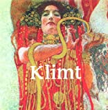 Klimt (Mega Squares) (1840137401) by Confidential Concepts staff