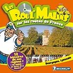 Les Roul'Malins - Bourgogne Lyonnais...