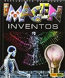Los inventos/ Inventions (Imagen Descubierta Del Mundo)