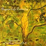 When In Rome . . . By Penguin Cafe Orchestra (1988-09-05)