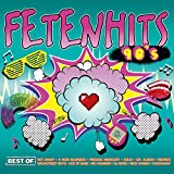 Fetenhits 90's - Best Of [Explicit]