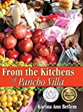 img - for From the Kitchens of Pancho Villa book / textbook / text book