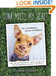 Tuna Melts My Heart: The Underdog wit...